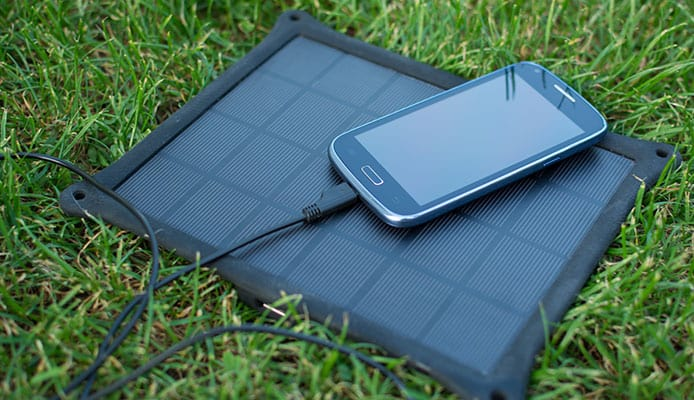 Best_Solar_Chargers