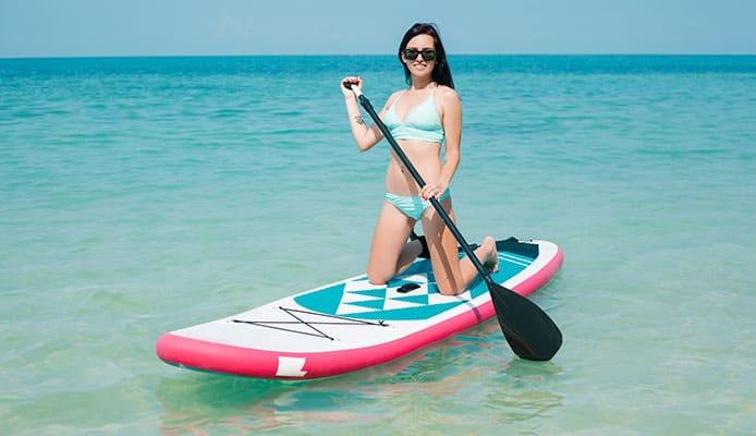 Best_Surf_Bikinis