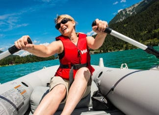 Best_Women_s_Life_Jackets
