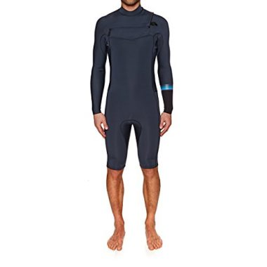 Billabong Long Sleeve Shorty Surfing Wetsuit