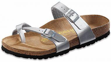 Birkenstock Mayari Sandals for Women