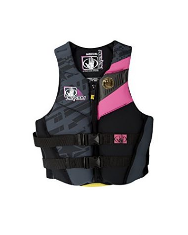 Body Glove Phantom Women's Life Jacket