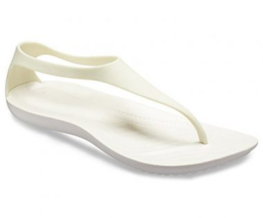 Crocs Sexi Women's Flip Flop