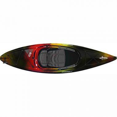 Zydeco 9.0 Kayak by Dagger Kayaks