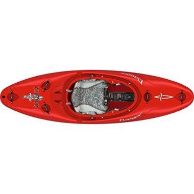 Dagger Mamba Creeker 7.6 Kayak