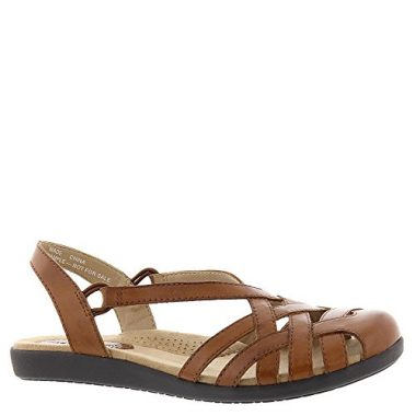 Earth Origins New Women's Nellie Sandal