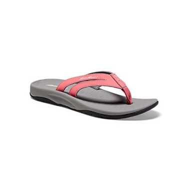 Eddie Bauer Women's Break Point Flip Flop