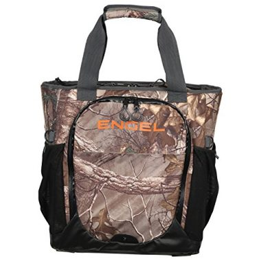 Engel USA Bag Soft Cooler