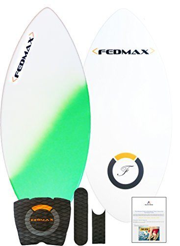 10 Best Skimboards Reviewed Compared In 2019 Reviews Globo Surf