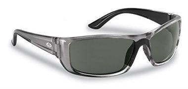 Flying Fisherman Buchanan Polarized Fishing Sunglasses