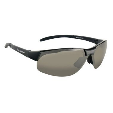 Flying Fisherman Maverick Polarized Fishing Sunglasses
