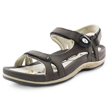 Gold Pigeon Shoes GP59912 Water Sandals for Women