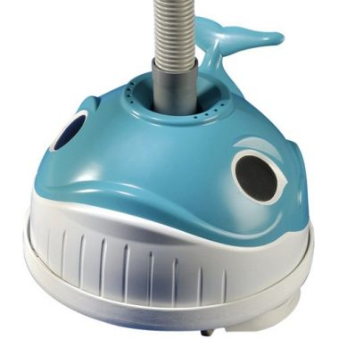 Hayward 900 Wanda the Whale Suction Above Ground Pool Cleaner