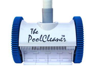 Hayward Poolvergnuegen The Pool Cleaner