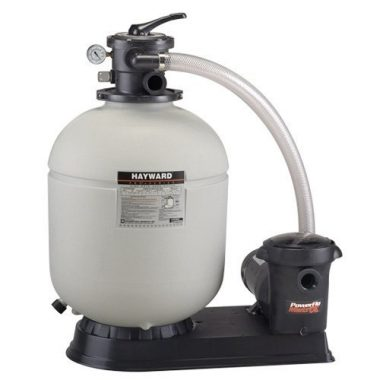 Hayward ProSeries Sand Pool Filter