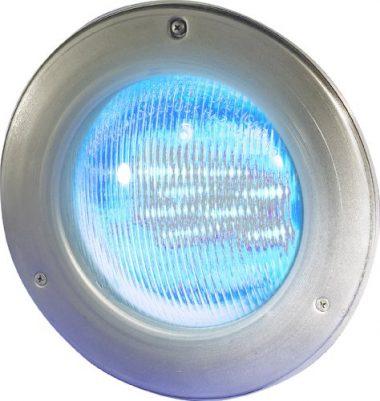 Hayward ColorLogic LED Pool Light