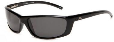 Hobie Cabo Polarized Polarized Sport Fishing Sunglasses