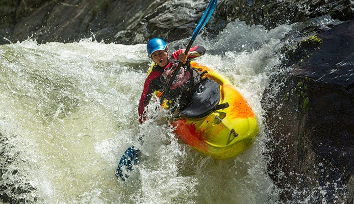 How_to_Buy_a_Whitewater_Kayak