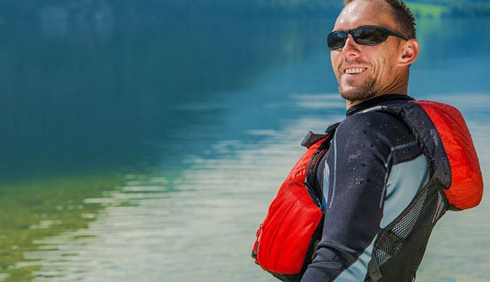 How_to_Choose_A_Kayak_Wetsuit
