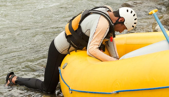 How_to_Choose_SUP_and_Kayak_Electric_Pumps