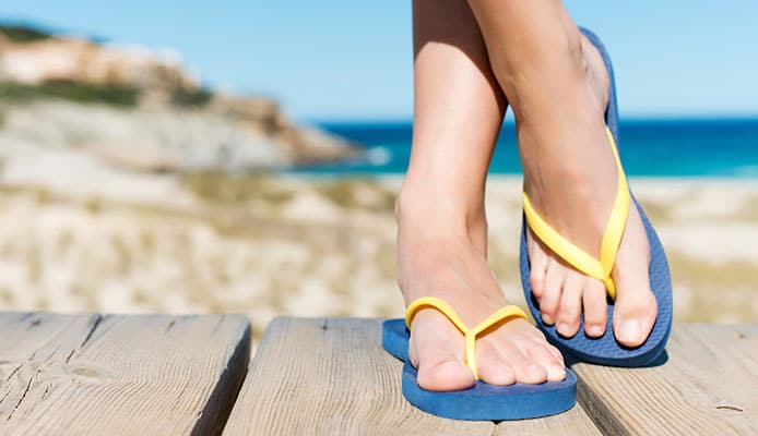 How_to_Choose_the_Best_Flip_Flops_for_Women
