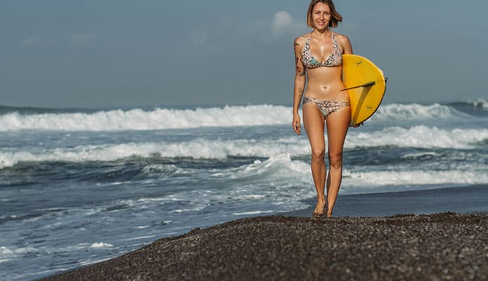 How_to_Choose_the_Best_Surf_Bikini