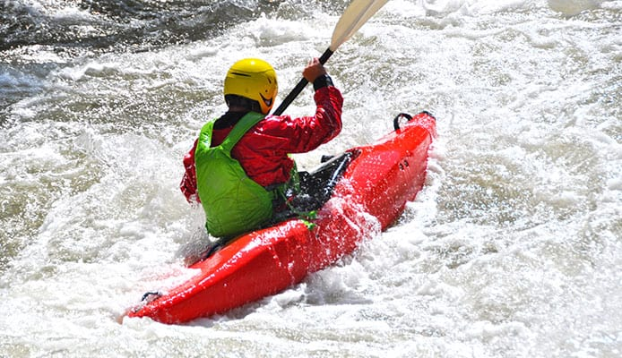How_to_Roll_a_Whitewater_Kayak