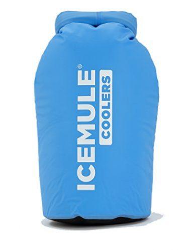 IceMule Classic Portable Bag Soft Cooler