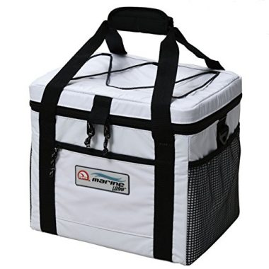 Igloo Marine Ultra Square Sided Soft Cooler