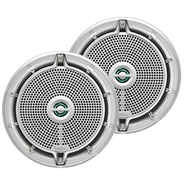Infinity 225-Watt High-Performance 2-Way Marine Speakers
