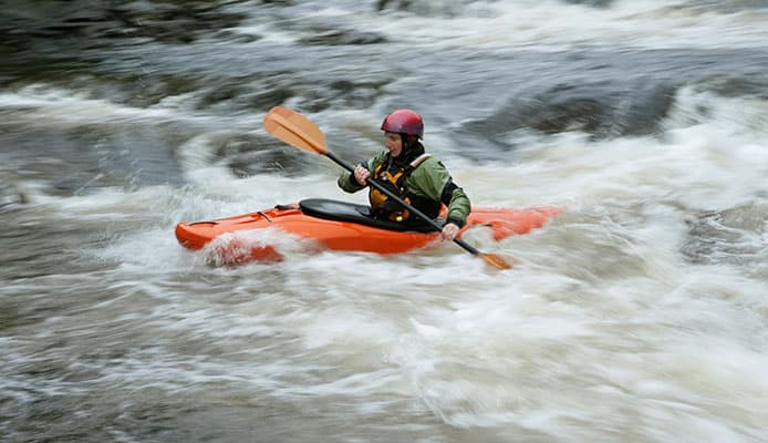Kayaker_in_Rapids