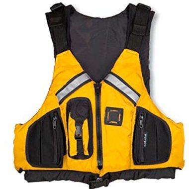 KOKATAT Bahia Tour PFD Kayak Life Vest