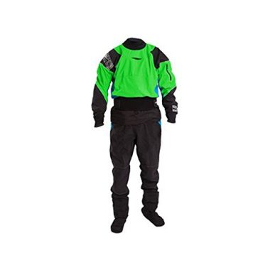 Kokatat Mens GORE-TEX Idol Kayak & Canoe Drysuit
