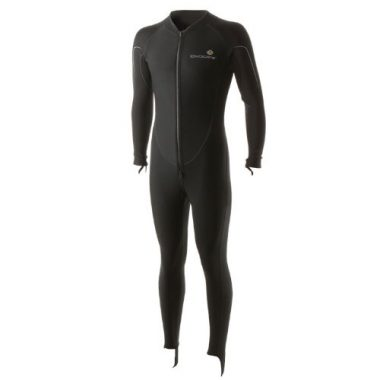 Men's Full Suit by Lavacore