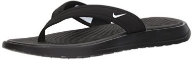 NIKE Ultra Celso Thong Women's Flip Flop