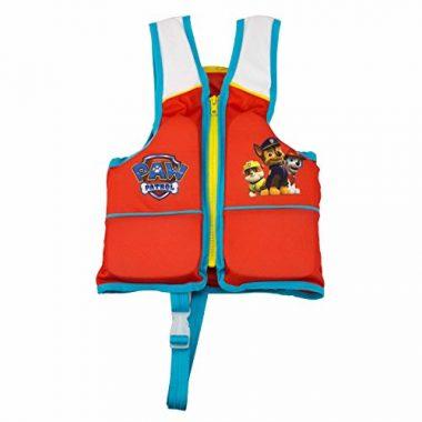 Nickelodeon Paw Patrol Toddler Swim Vest