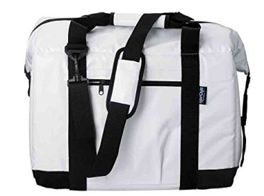 NorChill Marine Boatbag Soft Cooler