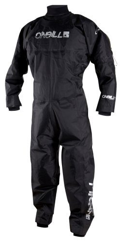 O'Neill Men's Boost Canoe & Kayak Drysuit
