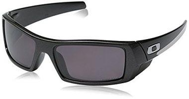 Oakley Men's OO9014 Gascan Fishing Sunglasses