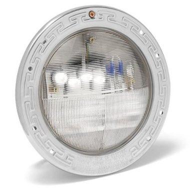 Pentair IntelliBrite 5G Color Underwater LED Pool Light