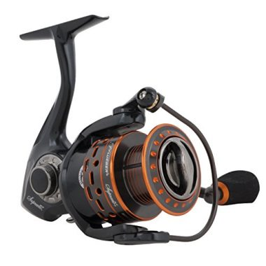 Pflueger Supreme XT Fishing Saltwater Spinning Reel