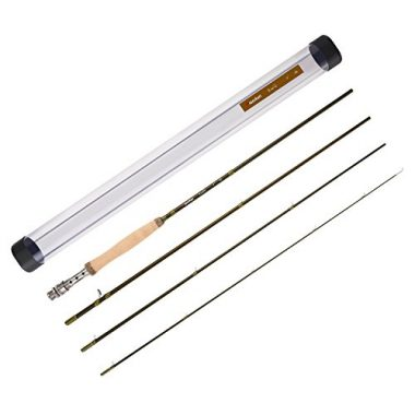 Piscifun Sword Graphite Fly Fishing Rod