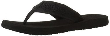 Reef Sandy Women's Flip Flops