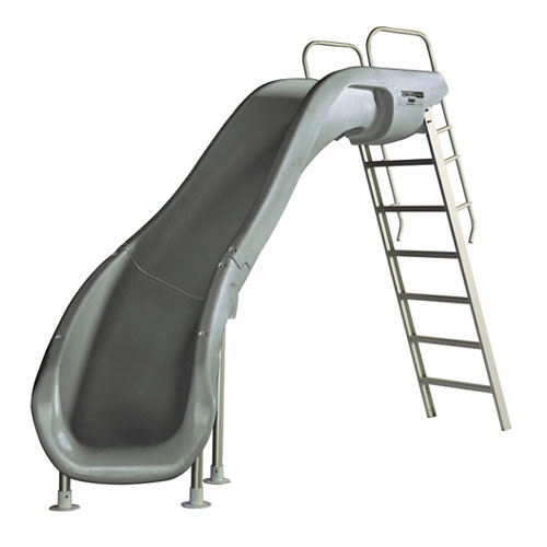 S.R. Smith Rogue2 Pool Slide