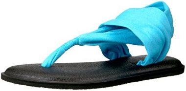 Sanuk Yoga Sling 2Women's Flip Flops
