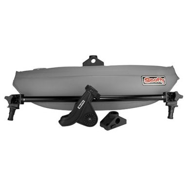 Kayak Stabilizer System #302 by Scotty