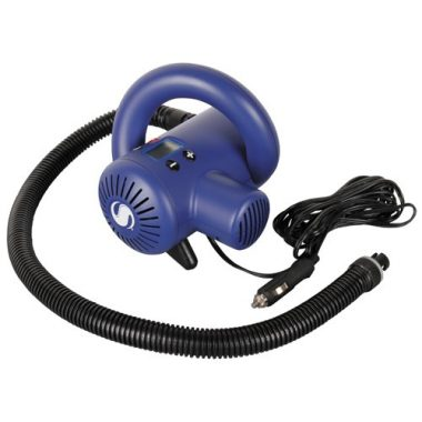 Sevylor Water Sport Electric Pump For SUP