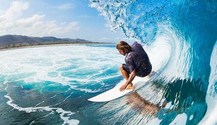 So-How-Do-You-Prevent-Surfers-Eye.jpg