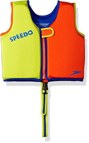 10 Best Toddler Swim Vests In 2019 Reviews Globo Surf