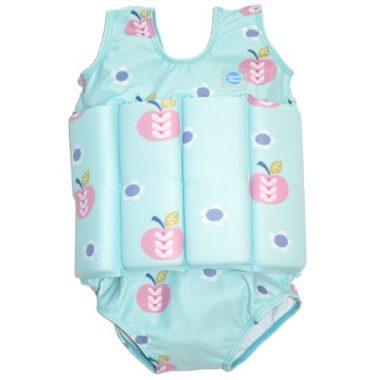Splash About Collections Float Suit Toddler Swim Vest